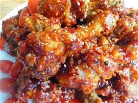 Yuk intip resep olahan ceker ayam yang kekinian berikut ini. Resep Olahan Ayam : Ayam Masak Tomat Pedas