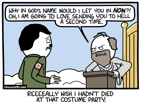 Hitler Pictures And Jokes / Funny Pictures & Best Jokes