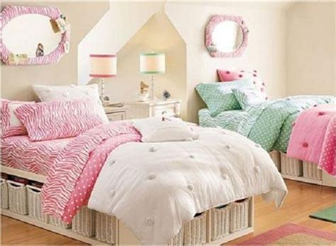 yellow bedroom decorating ideas bedroom sets ideas for your amazing and creative