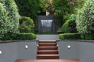 8, Water, Feature, Ideas, To, Transform, Your, Outdoor, Garden