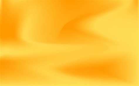 Background Images Large by Yellow Background Hd Wallpapers 03577 Baltana
