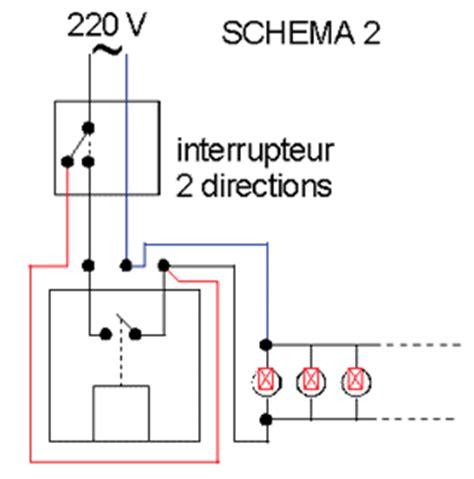 le ext 233 rieur interrupteur d 233 tecteur