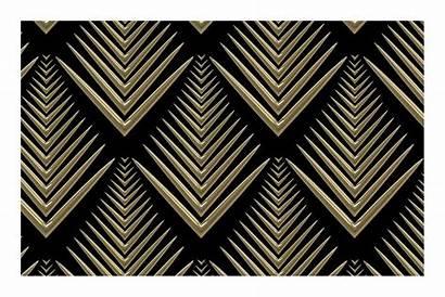 Patterns Deco 3d Photoshop
