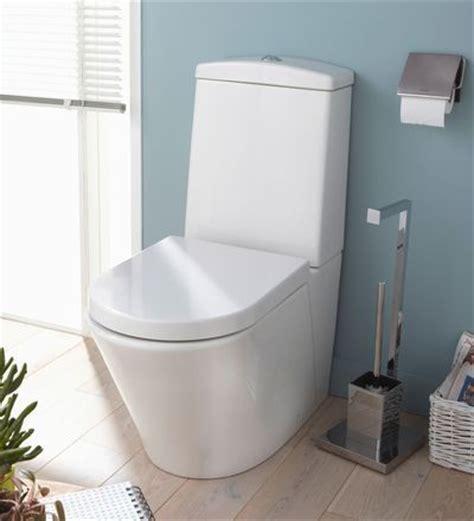 idee pour refaire ses toilettes d 233 co wc quelle peinture choisir pour les toilettes toilettes menthe et couleur