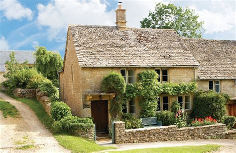 Oxford Cottage by Cottage Cottages And Homes In