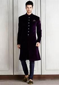 Punjabi Groom Dress: 6 Steal-Worthy Ideas To Look Dapper