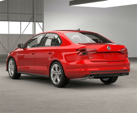 2016 Jetta Engine by 2016 Volkswagen Jetta Gli Turbo Four Engine Specs