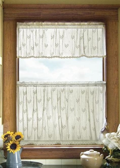 country rooster kitchen curtains 17 best images about amelia on green cabinets
