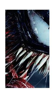 Venom Wallpapers | HD Wallpapers