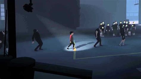 limbo teams  release date pushed  vg