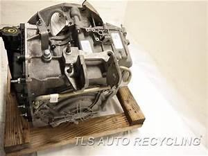 2013 Ford Edge Transmission - Automatic Transmission 1 Yr Warranty - Used