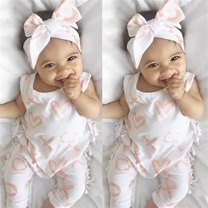 Aliexpress.com : Buy Newborn Toddler Baby Girl Boy ...