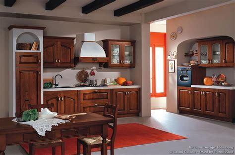 Latini Cucine   Classic & Modern Italian Kitchens
