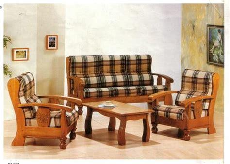 teak high  sofa wooden sofa wardrobes  furniture