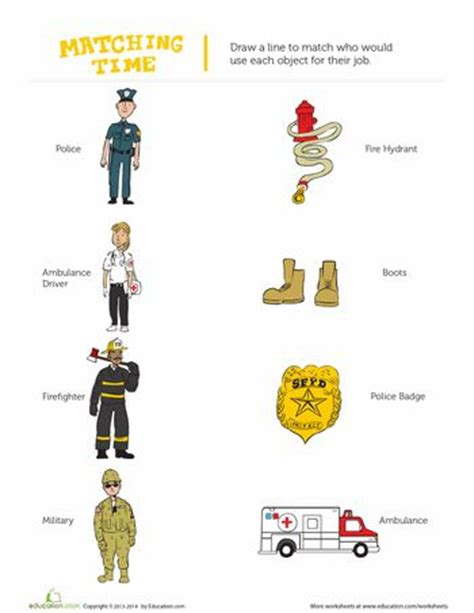 11541 community helpers pictures printables 82 best images about community helpers on