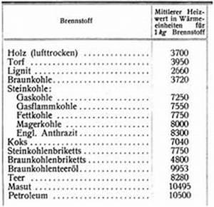 Gehalt Berechnen Formel : brennstoffe ~ Themetempest.com Abrechnung