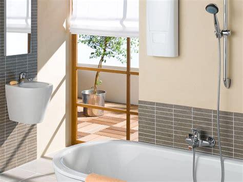 Inspirationen  Badconcept Bayreuth  Wir Bauen Aus Ihren