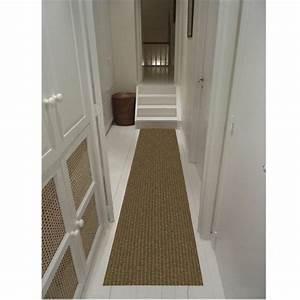 Modeles de tapis de couloir for Tapis de couloir avec canapé charpentier