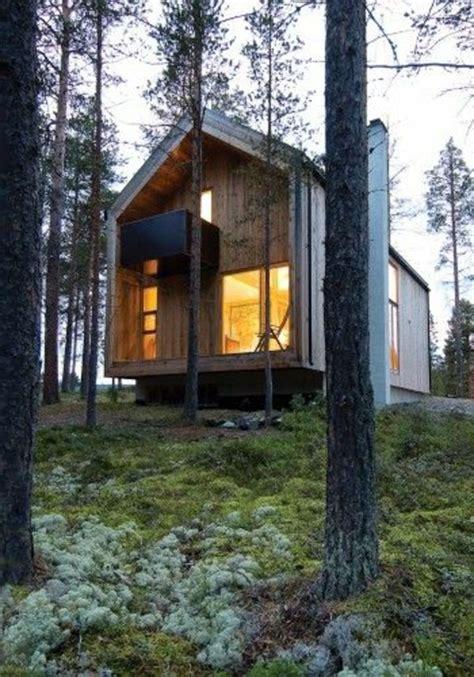 Preiswerte Wohnhäuser by 30 Preiswerte Minih 228 User W 252 Rden Sie In So Einem Haus