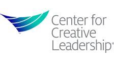 center  creative leadership