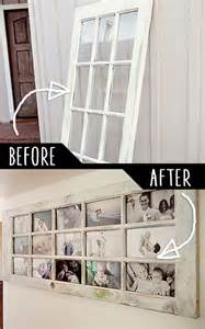 as 10 ideias de diy mais populares do pinterest casa e