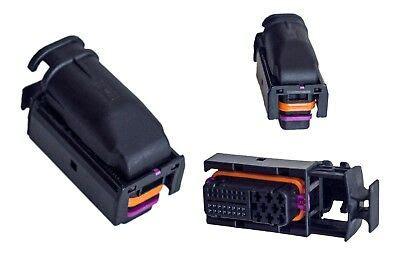 bosch 5 pin ev1 connector 11 99 picclick