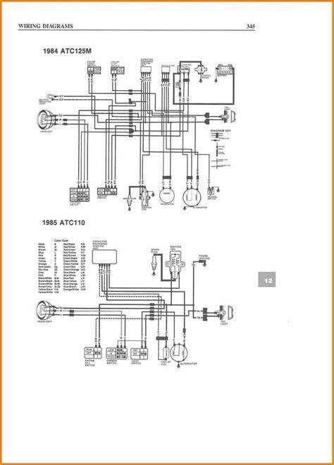 taotao 50cc scooter wiring diagram beautiful magnificent tao 125 new atv wiring diagram