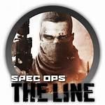 Ops Spec Line Icon Blagoicons Deviantart