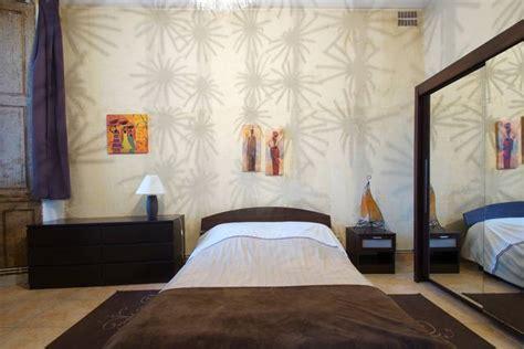 hotel lariboisiere gîte ou chambres d 39 hôtes à fougeres