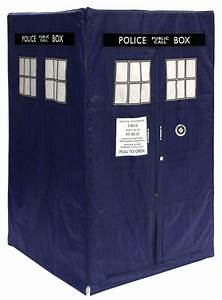 Life, Doctor Who & Combom: Doctor Who Eleventh Doctor ...