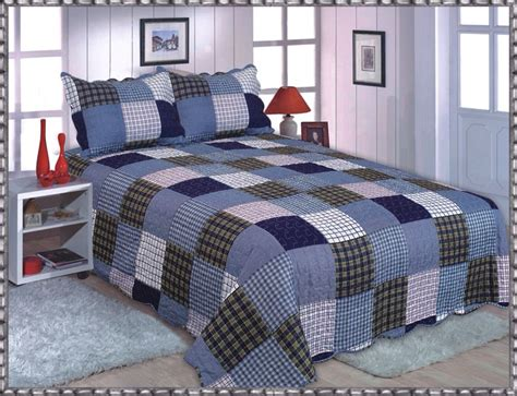 quilts and coverlets roses bedding quilt bedspread coverlet 3