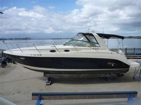 Used Rinker Boats For Sale In Florida by Rinker New And Used Boats For Sale In Florida