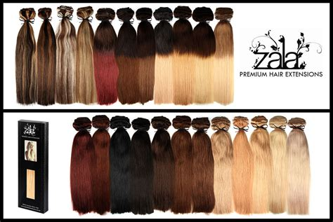 Buy Clip In Hair Extensions.clip In Hair Extensions
