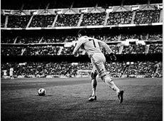Cristiano Ronaldo Photos Photos Real Madrid CF v FC