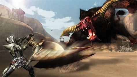 monster hunter full hd wallpaper  background image