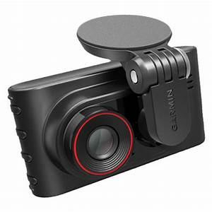Garmin Dash Cam : garmin dash cam 35 3 hd accident recording camera with gps ~ Kayakingforconservation.com Haus und Dekorationen