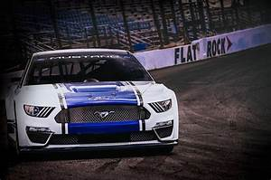 2021 Mustang Cobra - Release Date, Redesign, Specs, Price