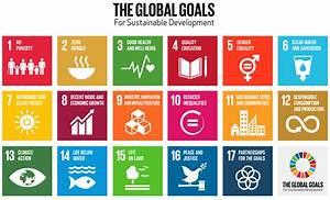 As MDGs Expire ... Model Un Quotes