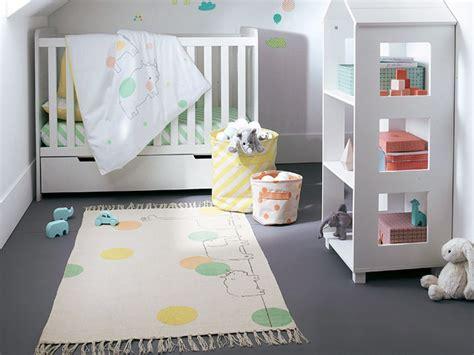 chambre bebe pastel deco chambre bebe pastel