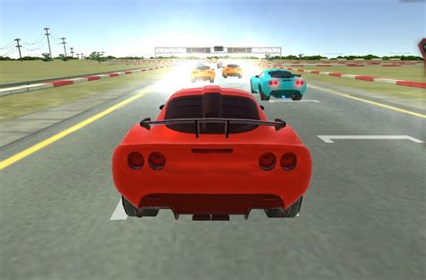 Discover the best free car online games.play amazing racing and driving games on desktop, mobile or tablet.¡play now on kiz10.com! Get Unlimited Fun With a Wide Range of Car Racing Games ...