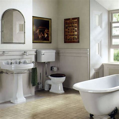 edwardian bathroom ideas edwardian bathrooms ideas information