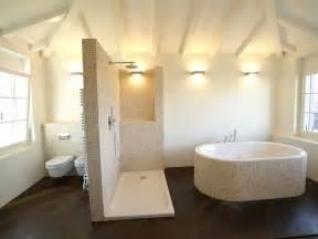 tolle badezimmer badezimmer ideen my sweet home