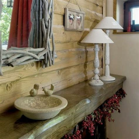 country bathroom decorating ideas 16 country style bathroom ideas that you can 39 t