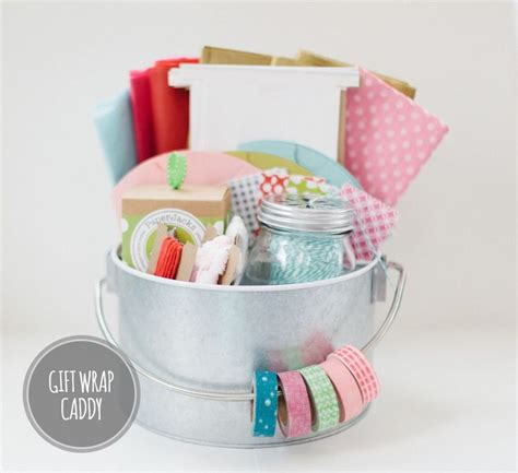 homemade crafts for christmas gifts special day celebrations