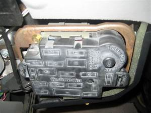 Fuse Box Diagram For 1997 Mercury Grand Marquis : grand marquis fuse box wiring library ~ A.2002-acura-tl-radio.info Haus und Dekorationen