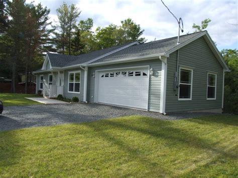 New 3 Bedroom House For Rent In Mahone Bay, Nova Scotia
