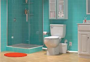 The best 100 basement bathroom plumbing with ejector pump for Bathroom pumps for basements