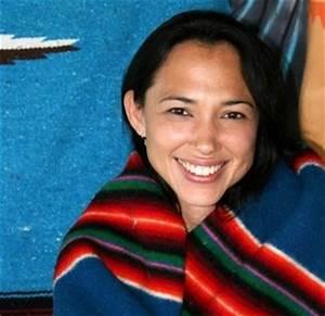 Native American Actors, Singers, ETC. images Irene Bedard ...