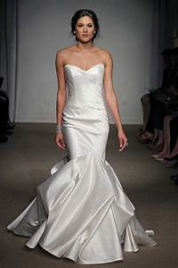 136 best images about wedding dresses for sale on pinterest With wedding dress for sale