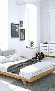 Schlafzimmer Set Modern : modernes schlafzimmer einrichten aber nach welchen kriterien ~ Markanthonyermac.com Haus und Dekorationen